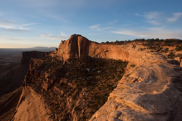 20160313 Canyonlands National Park 080