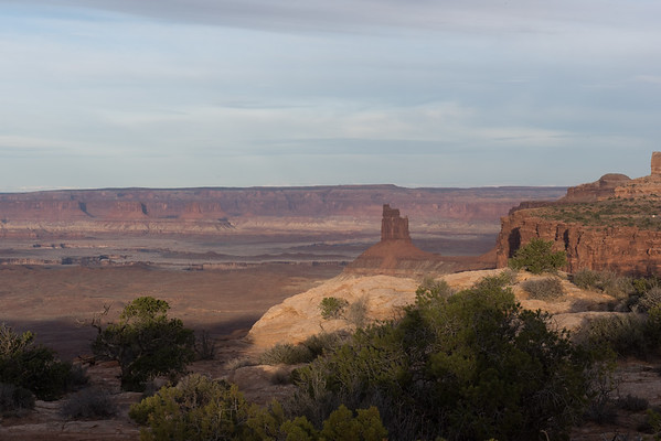 20160313 Canyonlands National Park 120