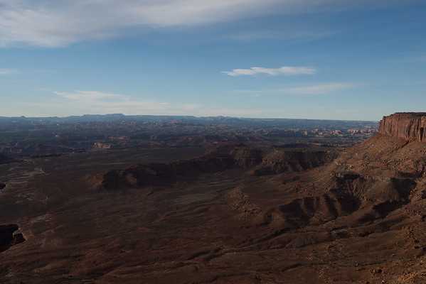 20160313 Canyonlands National Park 131