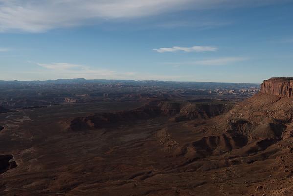 20160313 Canyonlands National Park 131