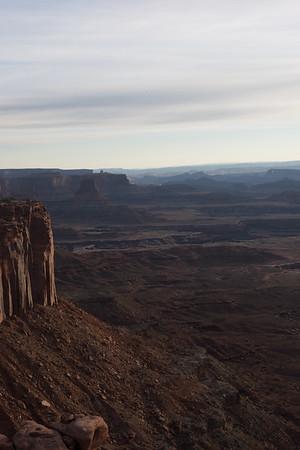20160313 Canyonlands National Park 122