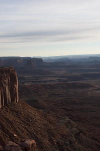 20160313 Canyonlands National Park 122