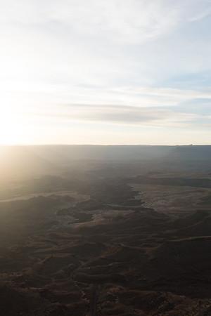 20160313 Canyonlands National Park 119