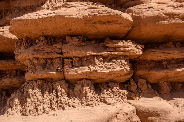 20160325 Goblin Valley State Park 015