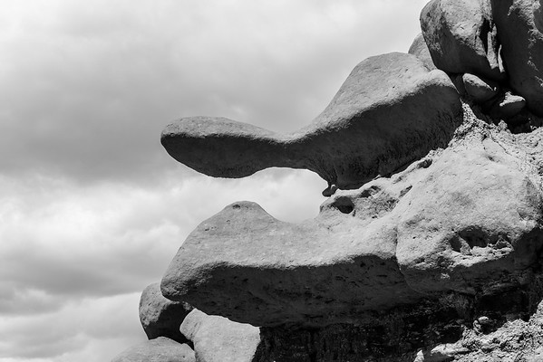 20160325 Goblin Valley State Park 028