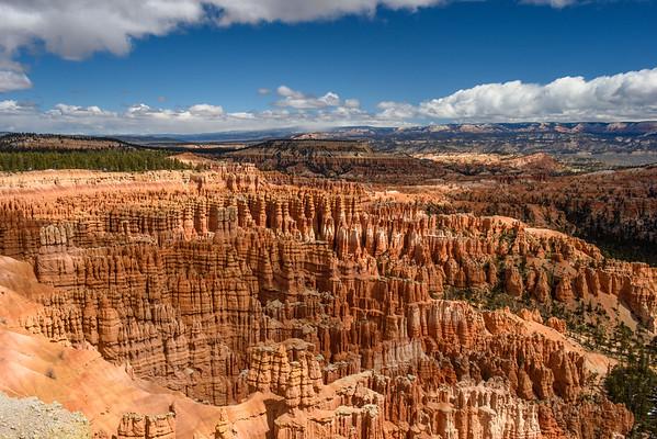 20160326 Bryce Canyon 112
