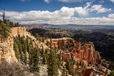 20160326 Bryce Canyon 097