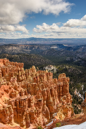 20160326 Bryce Canyon 065