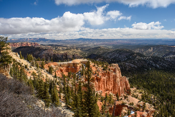 20160326 Bryce Canyon 094