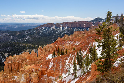 20160326 Bryce Canyon 067