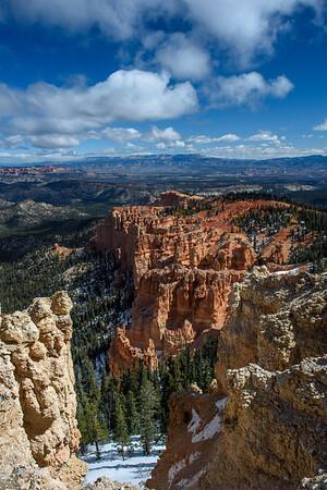 20160326 Bryce Canyon 035