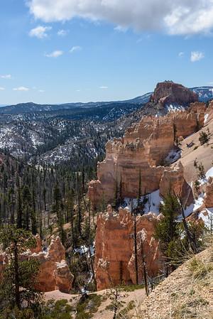 20160326 Bryce Canyon 098