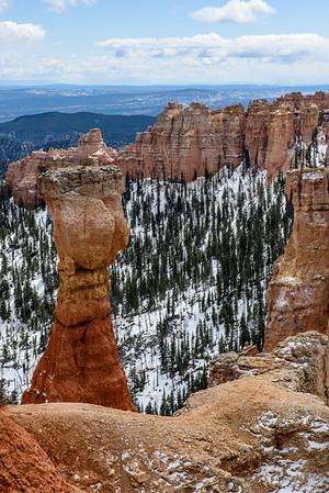 20160326 Bryce Canyon 076