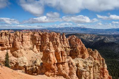 20160326 Bryce Canyon 060