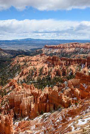20160326 Bryce Canyon 108