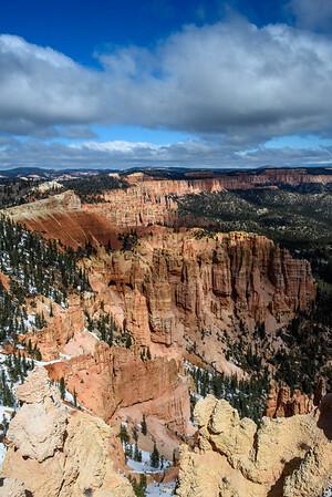 20160326 Bryce Canyon 047