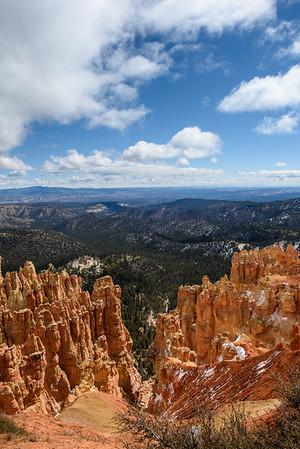 20160326 Bryce Canyon 069