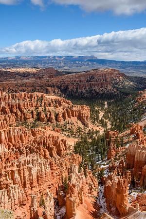 20160326 Bryce Canyon 107