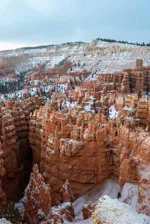 20160326 Bryce Canyon 023