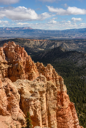 20160326 Bryce Canyon 058