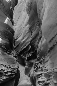 20160327 Peekaboo and Spooky Canyons 084