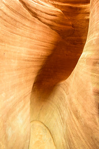 20160327 Peekaboo and Spooky Canyons 023