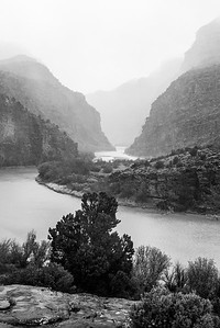 20160423 Dinosaur National Monument 075