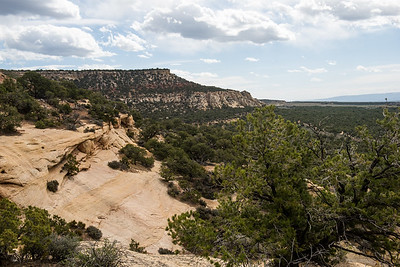 20160423 Dinosaur National Monument 003