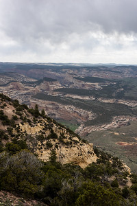 20160423 Dinosaur National Monument 028