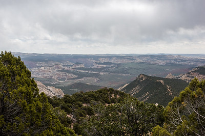 20160423 Dinosaur National Monument 021