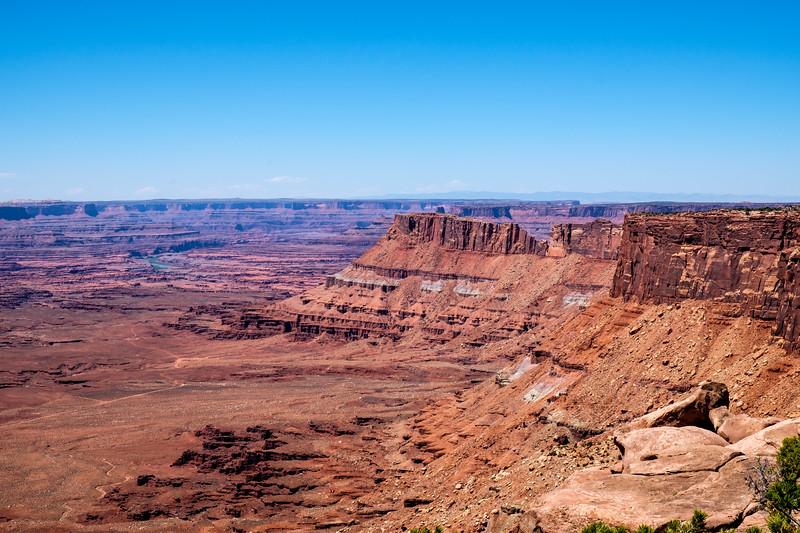 20170610 Canyonlands 001