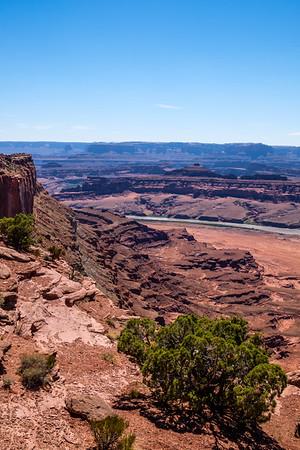 20170610 Canyonlands 033