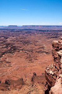20170610 Canyonlands 021