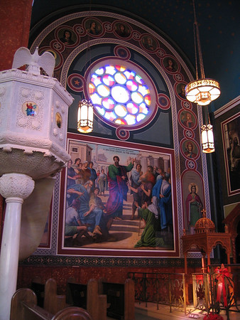20031220 Malbis Greek Church 0005 Front left
