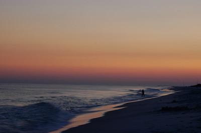 20040814 Destin Beach 053