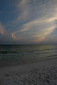 20040814 Destin Beach 030