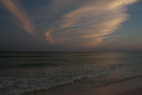 20040814 Destin Beach 040