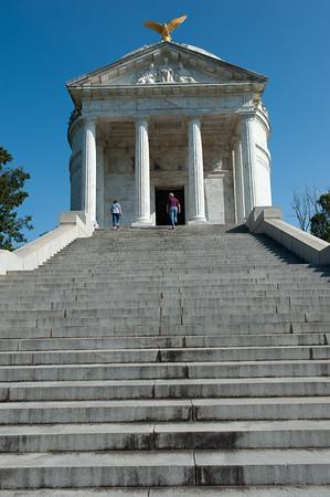 20100911 Vicksburg 013