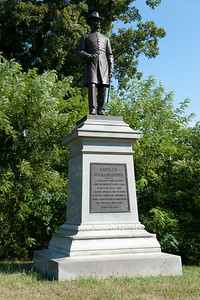 20100911 Vicksburg 017