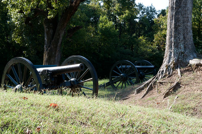 20100911 Vicksburg 004