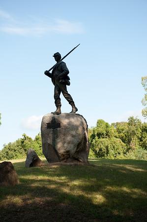 20100911 Vicksburg 023