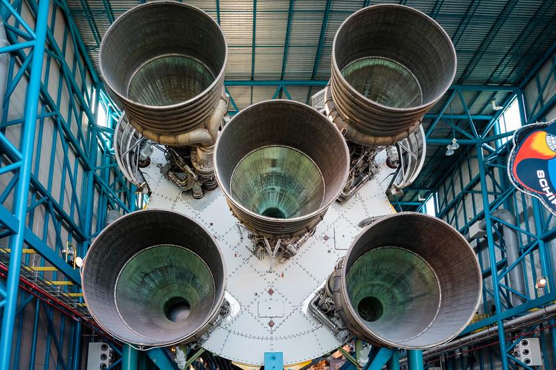 20170814 Cape Canaveral 012