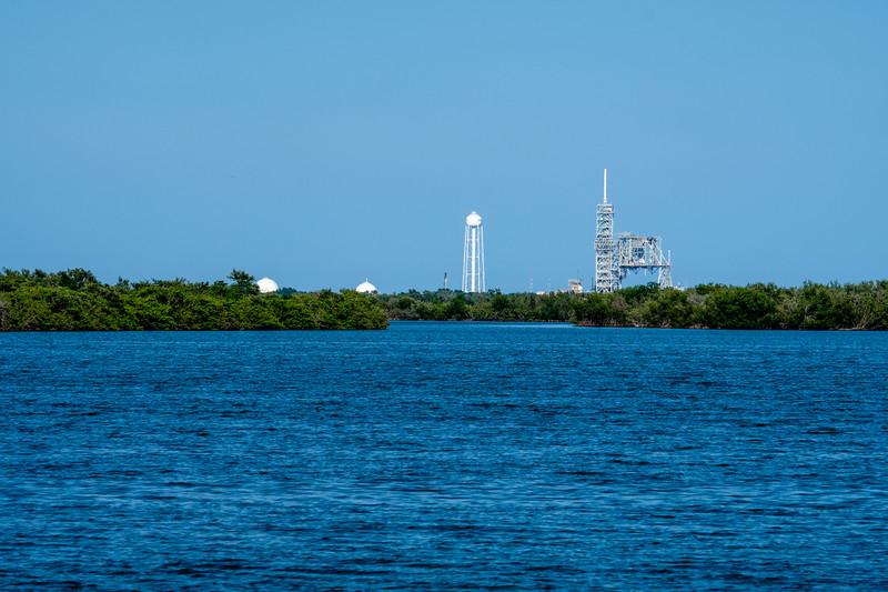 20170814 Cape Canaveral 020