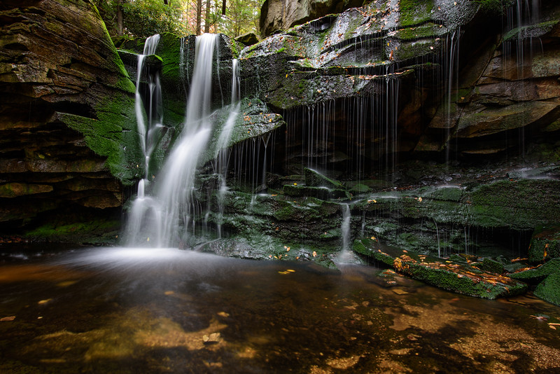 20171007 Blackwater State Park 027