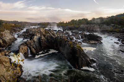 20171022 Great Falls National Park 039