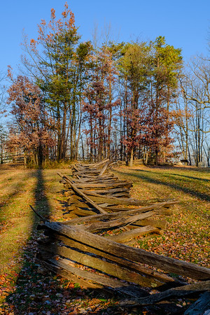 20171203 Ox Hill Battlefield 015