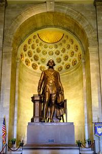20180118 Washington Masonic Temple 007-3