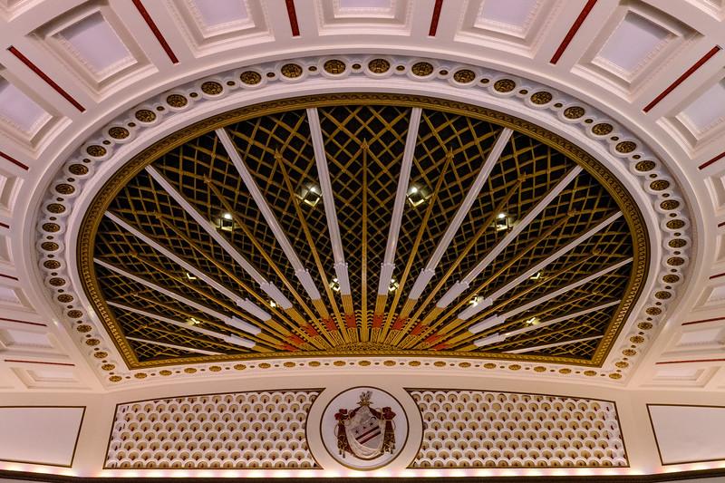 20180118 Washington Masonic Temple 023-3