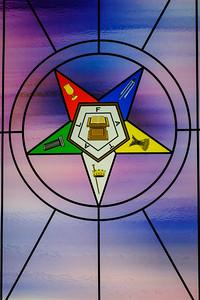 20180118 Washington Masonic Temple 004-3