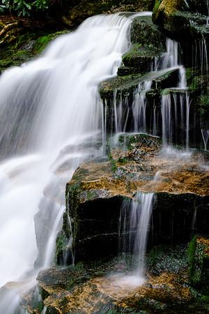 20180504-05 Blackwater Falls State Park 030